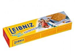 Leibniz Butterkeks des Jahres 2014