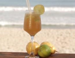 Cocktail Ipanema