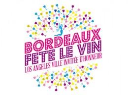 Bordeaux: Fête le Vin