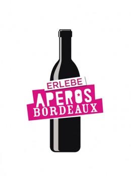 100 Bordeaux für jeden Anlass: Erlebe Apéros Bordeaux