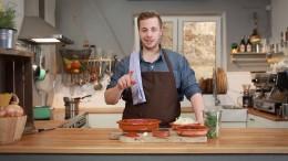 Fabios Kochschule: Chili con Carne