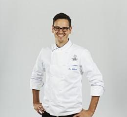 Jeunes-Restaurateurs-Jan-Bolland-Profilbild-Bollants-im-Park