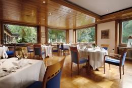 Jeunes-Restaurateurs-Hotel-Talmühle-Restaurant-Fallert