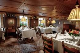 Jeunes-Restaurateurs-Karl-Josef-Fuchs-Romantik-Hotel-Spielweg
