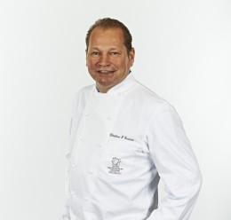 Jeunes-Restaurateurs-Christian-F.-Grainer-Profilbild-Christians-Restaurant