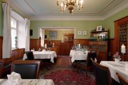 Jeunes-Restaurateurs-Christian-F.-Grainer-Interieur-Christians-Restaurant