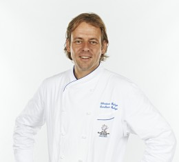 Jeunes-Restaurateurs-Sebastian-Hadrys-Profilbild-Landhaus-Hadrys