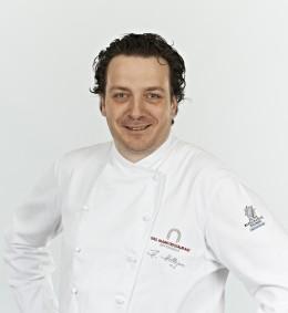 Jeunes-Restaurateurs-Andreas-Hillejan-Profilbild-Das-Marktrestaurant