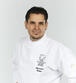 Jeunes-Restaurateurs-Alexander-Huber-Interieur-Huberwirt