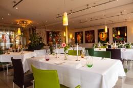 Jeunes-Restaurateurs-Eduard Jaisler-Interieur-Restaurant-Park-Schönfeld