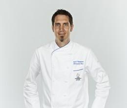 Jeunes-Restaurateurs-Michael-Kammermeier-Profilbild-Restaurant-Ente-im-Nassauer-Hof