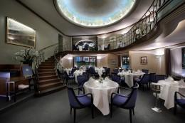 Jeunes-Restaurateurs-Michael-Kammermeier-Interieur-Restaurant-Ente-im-Nassauer-Hof