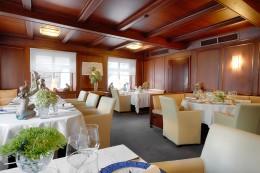 Jeunes-Restaurateurs-Rudolf-Karr-Interieur-Hotel-Restaurant-Karr