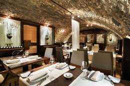 Jeunes-Restaurateurs-Jürgen-Koch-Interieur-Restaurant-und-Hotel-Laurentius