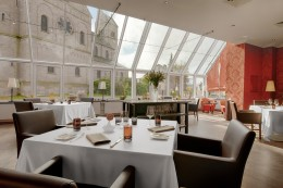 Jeunes-Restaurateurs-Alexander-Kunz-Interieur-Restaurant-Kunz