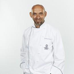 Jeunes-Restaurateurs-Thomas-Merkle-Profilbild-Merkles-Restaurant