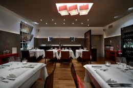 Jeunes-Restaurateurs-Thomas-Merkle-Interieur-Merkles-Restaurant