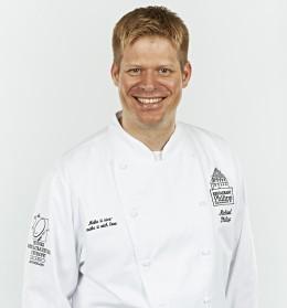 Jeunes-Restaurateurs-Michael-Philipp-Profilbild-Restaurant-Philipp