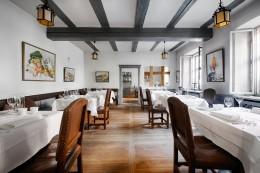 Jeunes-Restaurateurs-Michael-Philipp-Interieur-Restaurant-Philipp