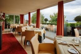 Jeunes-Restaurateurs-Markus-Philippi-Interieur-Romantik-Hotel-Residenz-am-See