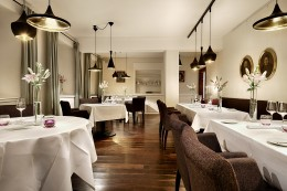 Jeunes-Restaurateurs-Oliver-Röder-Interieur-Landlust-Burg-Flamersheim