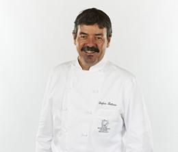Jeunes-Restaurateurs-Stefan-Rottner-Profilbild-Romantik-Hotel-Gasthaus-Rottner