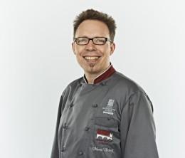 Jeunes-Restaurateurs-Martin-Scharff-Profilbild-Scharffs-Schlossweinstube