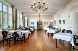 Jeunes-Restaurateurs-Daniel-Schmidthaler-Interieur-Hotel-Alte-Schule