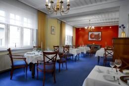 Jeunes-Restaurateurs-Frank-Schreiber-Profilbild-Hotel-und-Restaurant-Goldener-Hanh