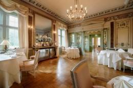 Jeunes-Restaurateurs-Achim-Schwekendiek-Interieur-Schlosshotel-Münchhausen