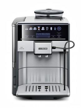 EQ.6 Kaffeevollautomat von Siemens