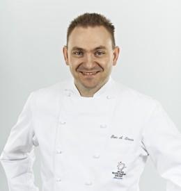 Jeunes-Restaurateurs-Peter-A.-Strauss-Profilbild-Alpin-Lifestyle-Hotel-Löwen-und-Strauss
