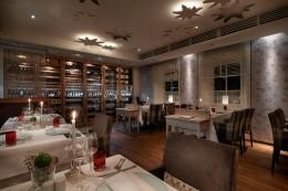 Jeunes-Restaurateurs-Peter-A.-Strauss-Interieur-Alpin-Lifestyle-Hotel-Löwen-und-Strauss