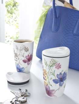 Coffee-to-go-Becher von Villeroy & Boch