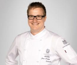 Jeunes-Restaurateurs-Jean-Philipp-Schneider-Koch-Jagd-Hote-Rose