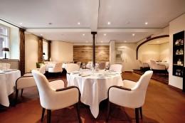 Restaurant-Gourmet-Restaurant-1622-Jagd-Hotel-Rose-Jean-Philipp-Schneider-Jeunes-Restaurateurs