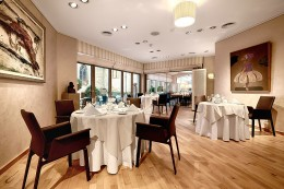 Jeunes-Restaurateurs-Iris-Bettinger-Restaurant-Reuter-Interieur
