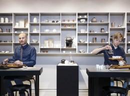 Alles rund um Tee: Teeseminare bei P & T