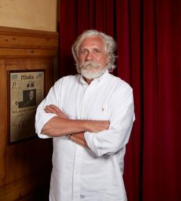 Koch-Fabio-Picchi-Ristorante-Cibreo-kulinarische-Reise-Florenz