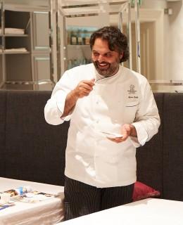 Sterne-Koch-Marco-Stabile-Ora-d-Aria-kulinarische-Reise-Florenz
