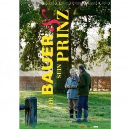 Neu im Kino: Der Bauer und sein Prinz