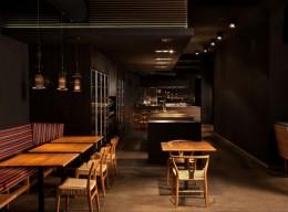DAE MON: Korean Cuisine