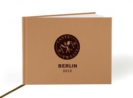 Taste Twelve Berlin