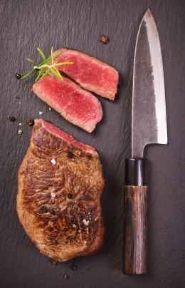 Eiweiße sind wichtiger Bestandteil der Low Carb-Ernährung