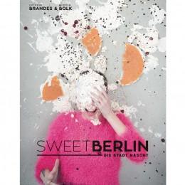 Berlins süße Seite: Zuckerbäckerkunst