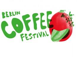 Eine Stadt im Kaffeerausch: Berlin Coffee Festival