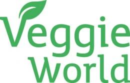 VeggieWorld - Messe für vegane Ernährung