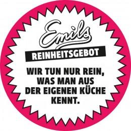Emils Bio-Manufaktur