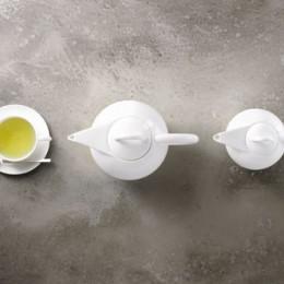teekanne moa geschirr und besteck 2 essen trinken. Black Bedroom Furniture Sets. Home Design Ideas