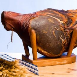 Holsteiner Katenschinken